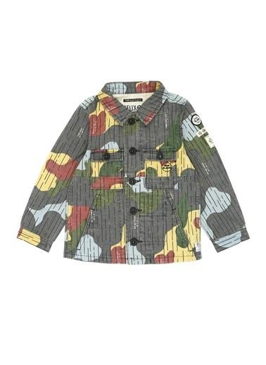 Beymen Kids Ceket Renkli